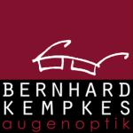 Kempkes Augenoptik